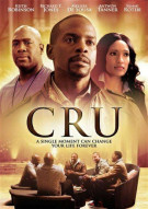 Cru Movie
