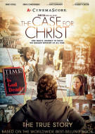 Case For Christ, The Movie