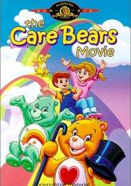 Care Bears Movie Movie