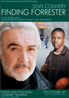 Finding Forrester Movie