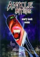 Ankle Biters Movie