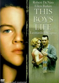 This Boys Life Movie