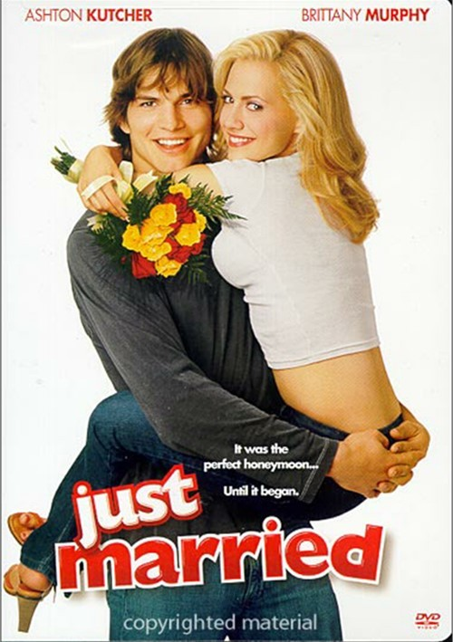 Just Married Movie