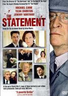 Statement, The Movie