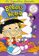 Bobbys World: The Signature Episodes Movie