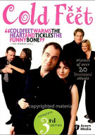 Cold Feet:  Complete Third Series Movie