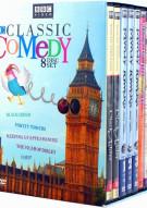 BBC: Classic Comedy Collection Movie
