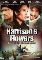 Harrisons Flowers Movie