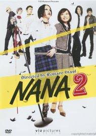 Nana: Volume 2 Movie