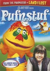 Pufnstuf Movie
