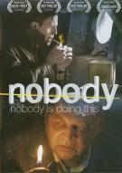 Nobody Movie