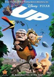 Up Movie