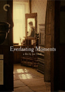 Everlasting Moments: The Criterion Collection Movie