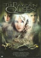 Pagan Queen, The Movie