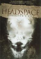 Headspace: Directors Cut Movie