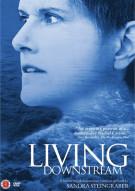 Living Downstream Movie