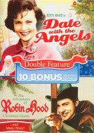 Classic TV Christmas: Volume One Movie