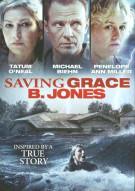 Saving Grace B. Jones Movie
