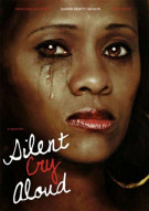 Silent Cry Aloud Movie