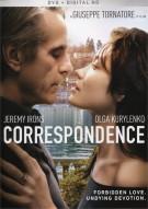 Correspondence Movie