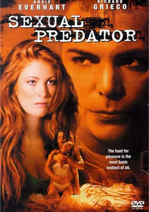 Sexual Predator Movie