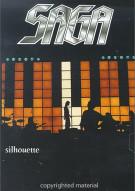 Saga: Silhouette Movie