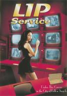 Lip Service Movie