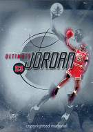 NBA: The Ultimate Jordan Movie