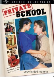 Private School Movie