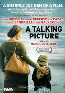 Talking Picture, A Movie
