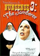 Nunsense 3: The Jamboree Movie