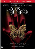 Sound Of Thunder, A Movie