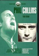 Classic Albums: Phil Collins - Face Value Movie