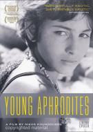 Young Aphrodites Movie