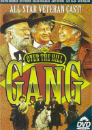 Over The Hill Gang, The (Sterling) Movie