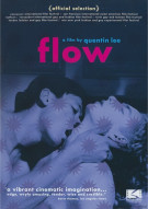 Flow Movie