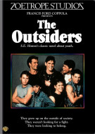 Outsiders, The Movie