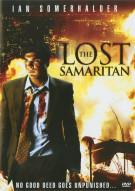 Lost Samaritan, The Movie
