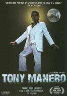Tony Manero Movie