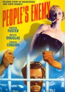 Peoples Enemy Movie