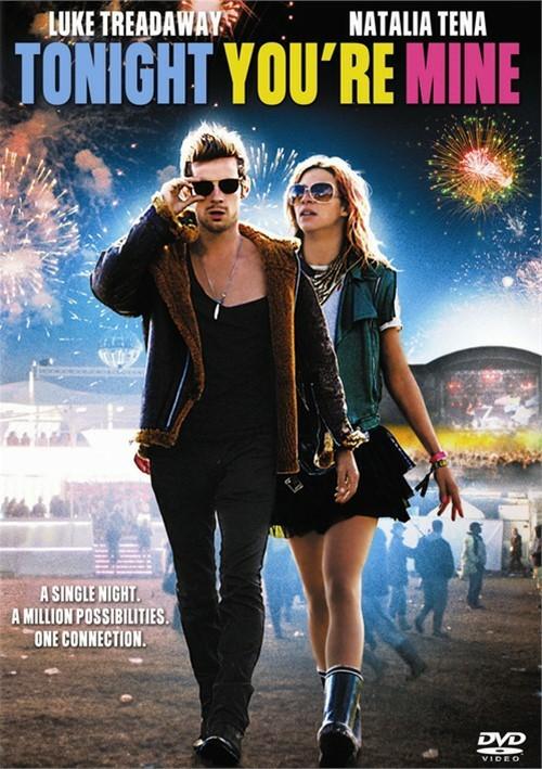 Tonight Youre Mine Movie