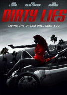 Dirty Lies Movie