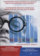 Hockney Movie