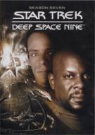 Star Trek: Deep Space Nine - Season 7 Movie
