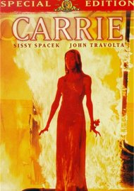 Carrie: Special Edition Movie