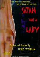 Satan Was A Lady Movie