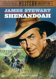 Shenandoah Movie