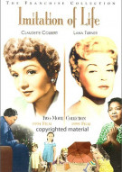 Imitation Of Life: Two Movie Collection Movie