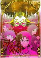 Wolfs Rain: Volume 6 - Paradise And Poison Movie