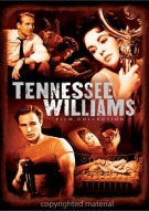 Tennessee Williams Film Collection Movie